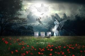 cemetery-3210234