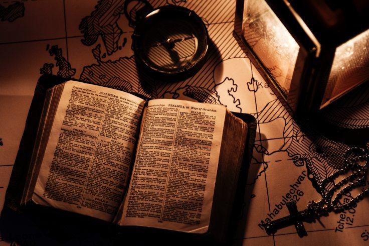 aerial-belief-bible-1437872