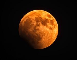 art-astronomy-atmosphere-1276314