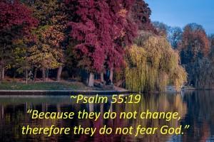Psalm5519
