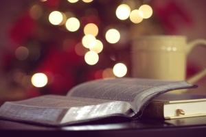 bible-1149924