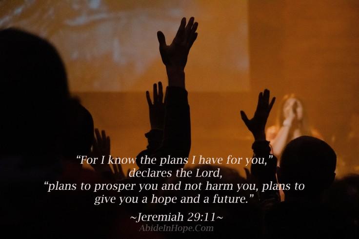 jeremiah29112