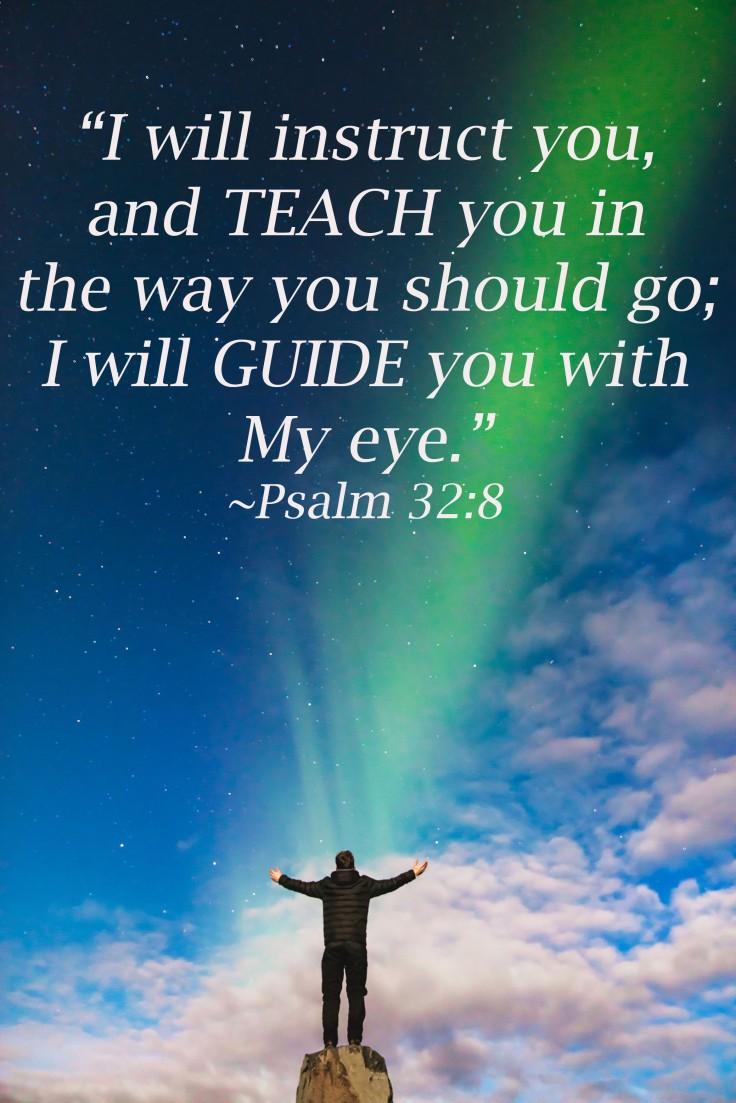 psalm 328