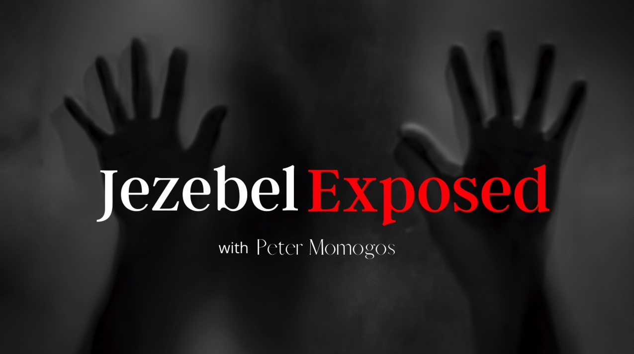 Jezebel-Exposed-Jezebel-spirit