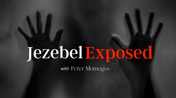 Jezebel-Exposed-Jezebel-spirit