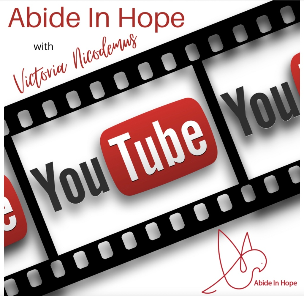 abide-in-hope-you-tube-channel